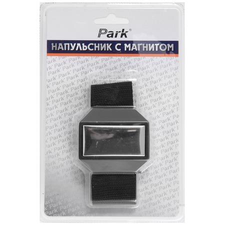 Купить Напульсник магнитный для строителя Park MAG7