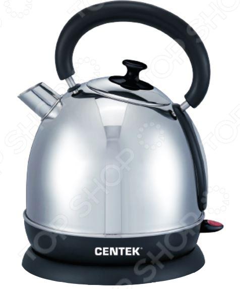 Чайник CT-1078
