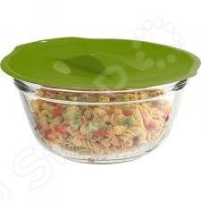 Набор крышек для любого вида посуды «Поваренок»