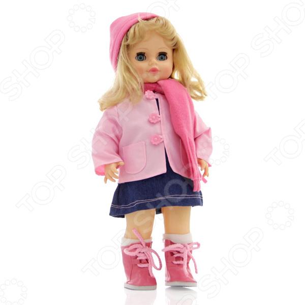 Кукла интерактивная Весна «Инна 22» весна кукла инна 37 в1056 0