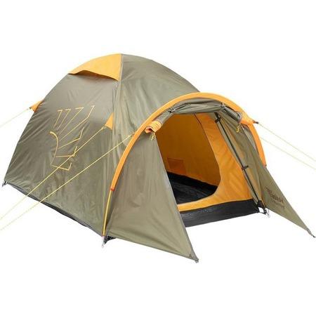 Купить Палатка Helios Musson-2