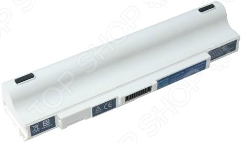 Аккумулятор для ноутбука Pitatel BT-055 аккумулятор для ноутбука hp compaq hstnn lb12 hstnn ib12 hstnn c02c hstnn ub12 hstnn ib27 nc4200 nc4400 tc4200 6cell tc4400 hstnn ib12