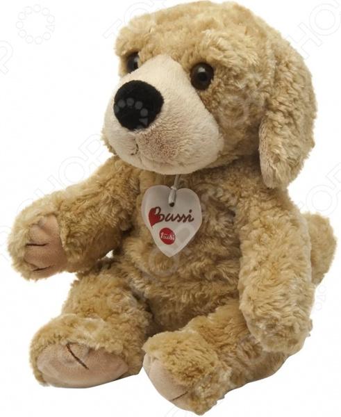 Мягкая игрушка Trudi «Собачка»