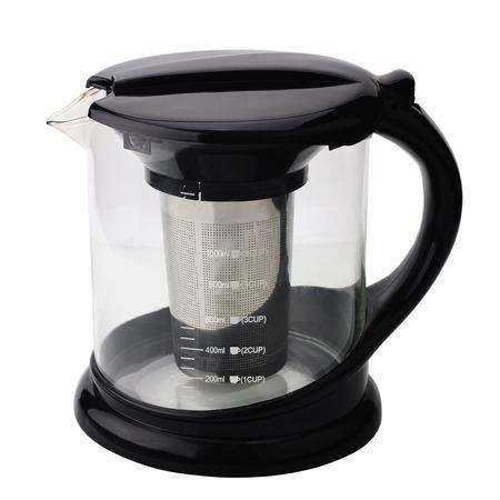 Купить Чайник заварочный Bekker Luxury