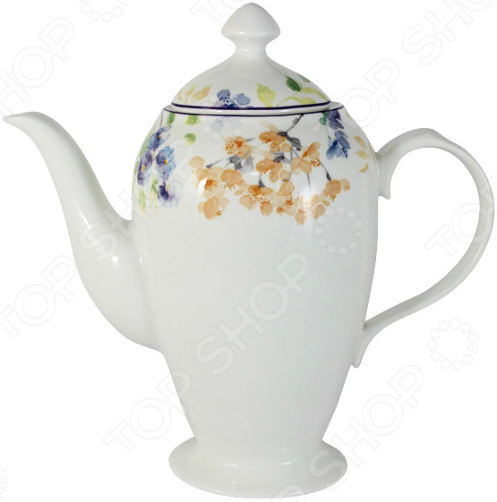 Чайник заварочный Primavera «Акварель»