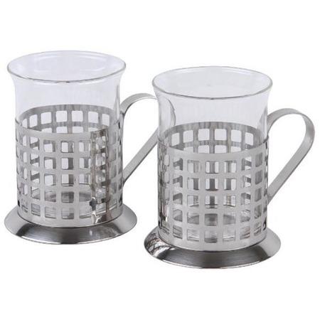 Купить Набор стаканов Rosenberg RSG-795210