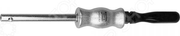 Штанга для внутренних съемников Kraftool 1-43357 Штанга для внутренних съемников Kraftool 1-43357 /