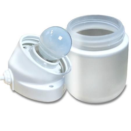 Купить Светильник угловой для бани Банные штучки 14503