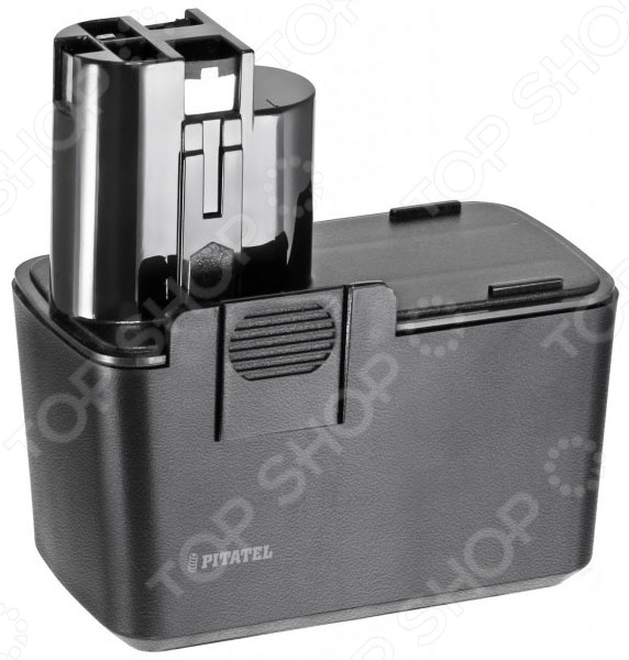 Батарея аккумуляторная Pitatel TSB-139-BOS72B-15C батарея аккумуляторная pitatel tsb 033 mak18a 15c