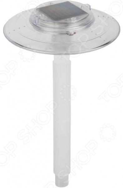 Подсветка фонтанов и водоемов Grinda 8-43633 Подсветка фонтанов и водоемов Grinda 8-43633 /