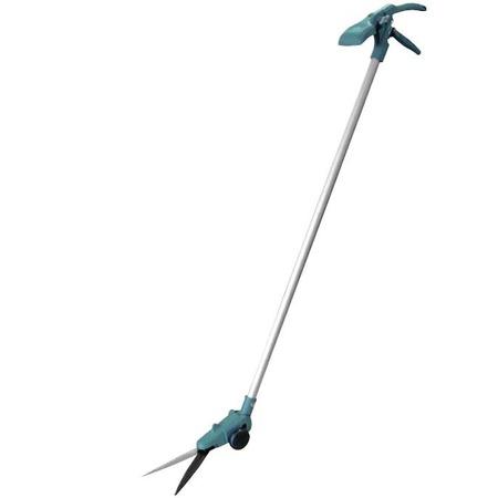 Купить Ножницы для стрижки травы Raco 4202-53/108C