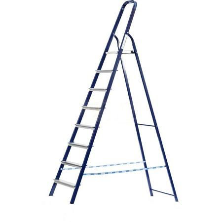 Лестница-стремянка Сибин 38803