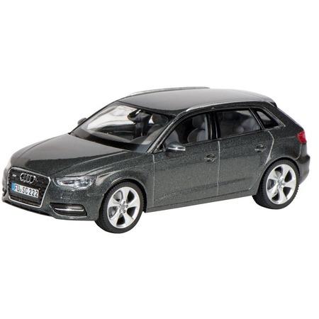 Купить Модель автомобиля 1:43 Schuco Audi A3 Sportback