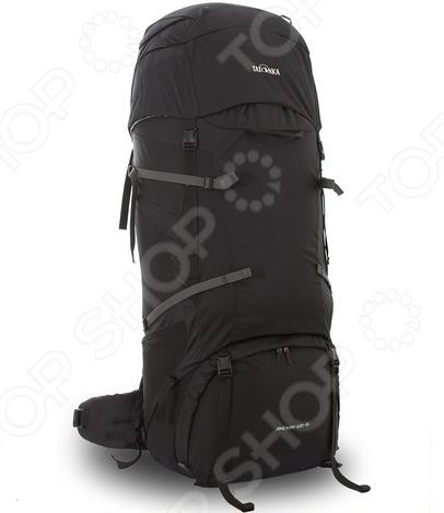 Рюкзак туристический Tatonka Mackay 120+15