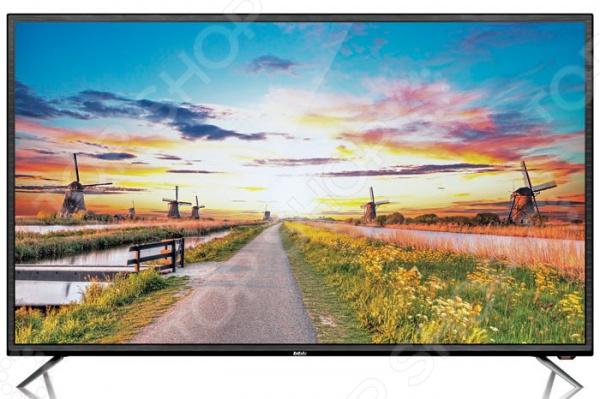 Телевизор BBK 32LEM1027/TS2C