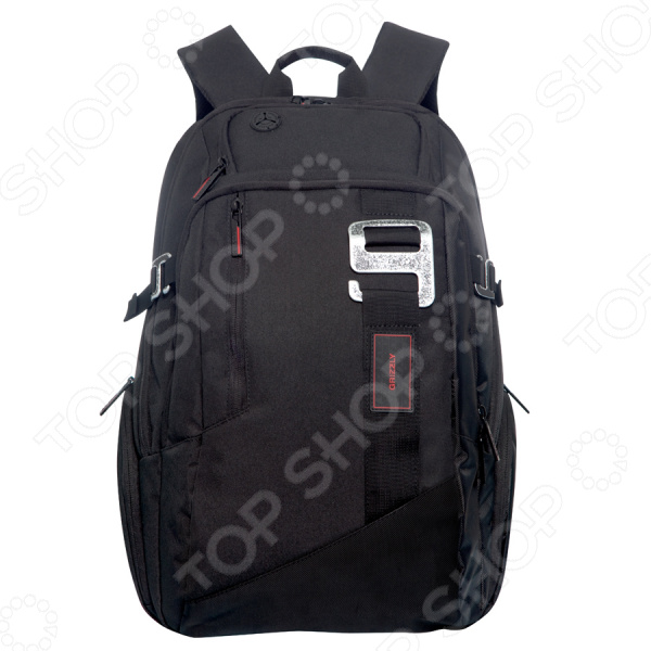 Рюкзак молодежный Grizzly RU-617-1