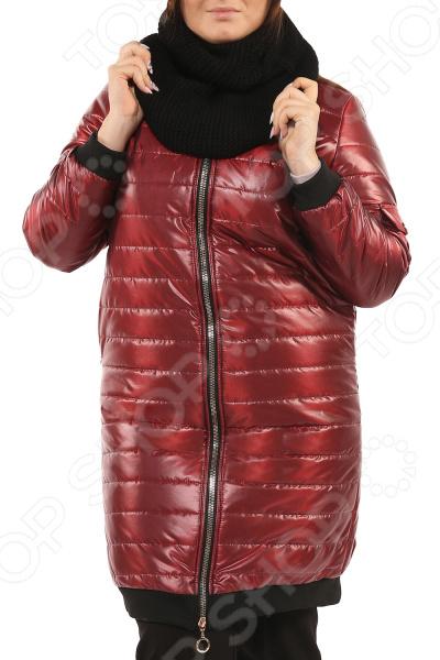 Куртка Blagof «Бренда» куртка утепленная blagof blagof mp002xw0gvn4