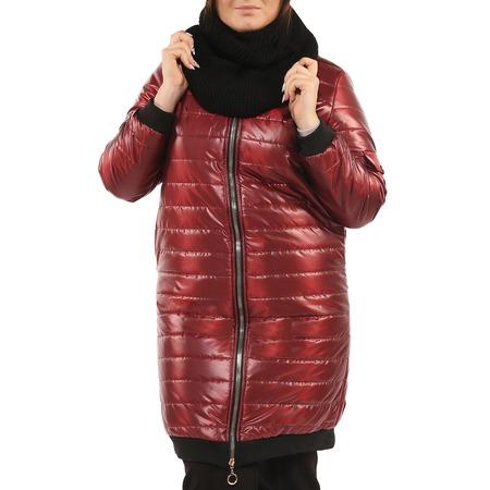 Купить Куртка Blagof «Бренда»