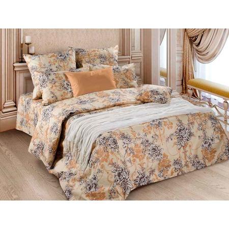 Купить Комплект постельного белья Диана «Прованс». 2-спальный