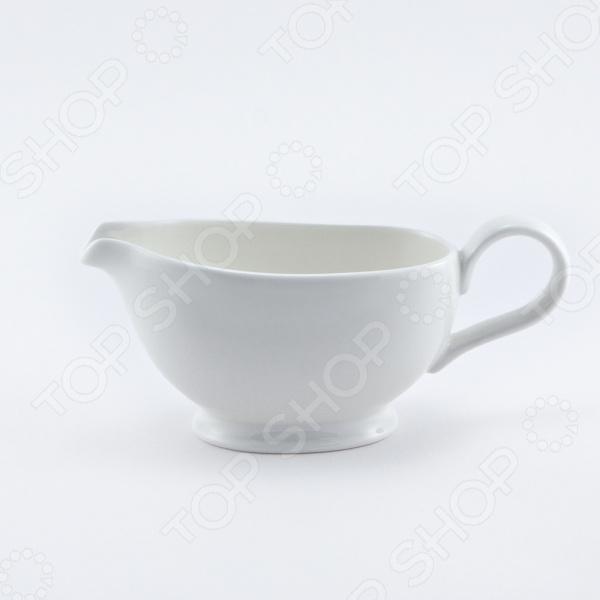 Соусник Royal Porcelain Public Shape 0249 тарелка десертная royal porcelain public shape 02 0304