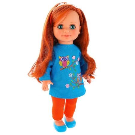 Купить Кукла Весна «Анна-20». В ассортименте