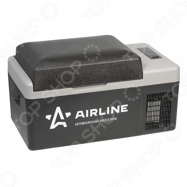 Автохолодильник Airline ACFK001