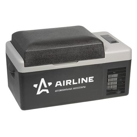 Купить Автохолодильник Airline ACFK001