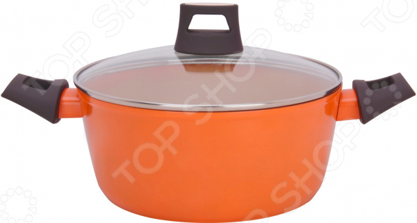 Kastryulya-Mandarino-Obxem-35-l-5024882