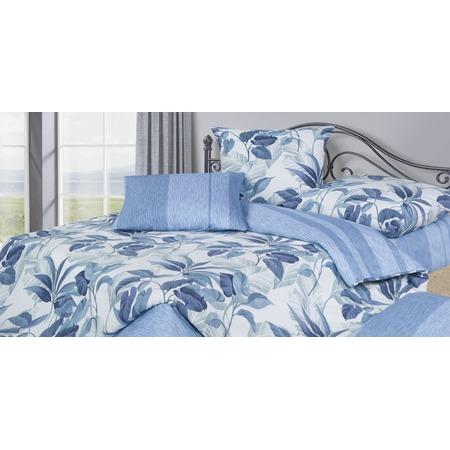Купить Комплект постельного белья Ecotex «Аква»