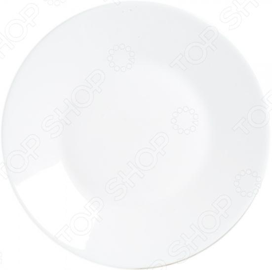 Тарелка десертная Luminarc Essence
