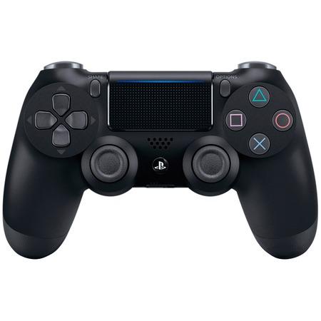 Купить Геймпад DualShock v2 для PS 4