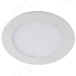 Светильник настенный светодиодный Эра LED 1-12