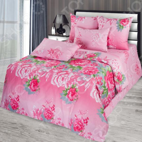 Комплект постельного белья La Noche Del Amor А-714 комплект постельного белья la noche del amor 763