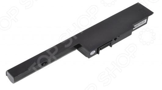 Аккумулятор для ноутбука Pitatel BT-382 fujitsu s26391 f1137 l110