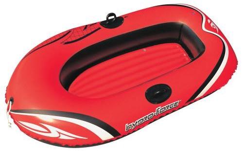 Лодка надувная 61099
