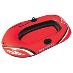 Лодка надувная Bestway 61099