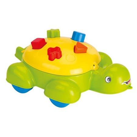 Купить Сортер Dolu «Черепаха»