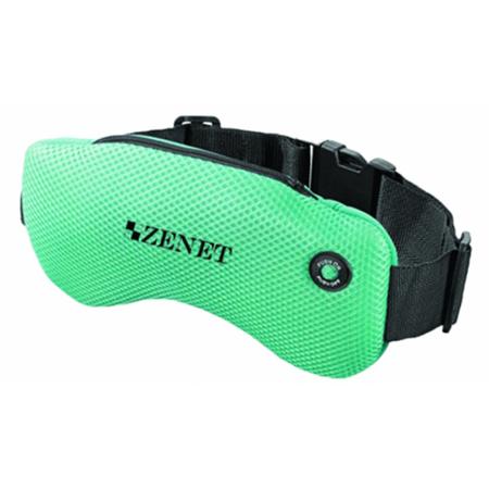 Купить Пояс массажный Zenet ZET-741