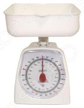 Весы кухонные Energy EN-406МК цена