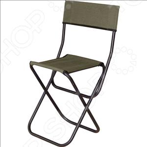 Стул складной Greenell FC-15 R16 стул складной greenell fc 15 r16 95857 502 00 33 5х29х42 67 5см