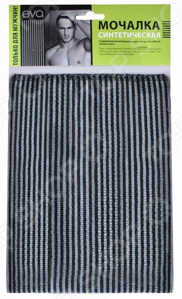 Мочалка-полотенце EVA М3411