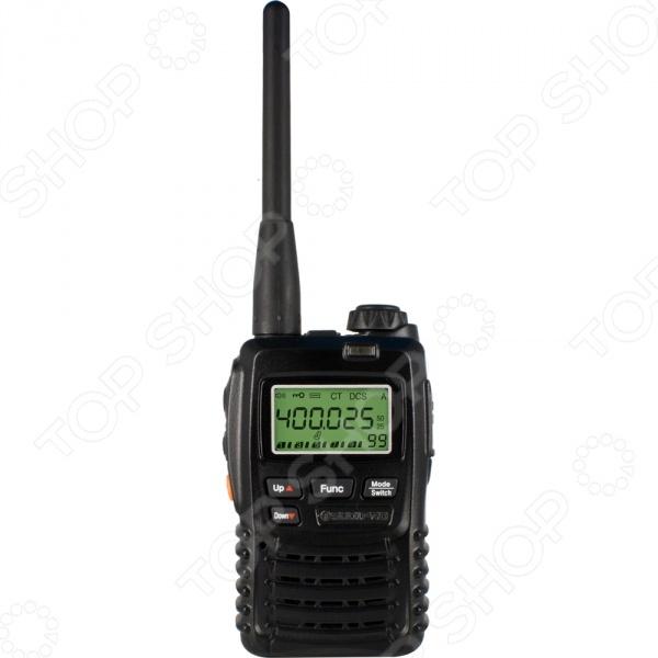 Радиорация JJ-Connect 5001 Pro