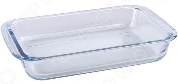 Форма для запекания Pomi d'Oro с широкими ручками набор посуды для готовки pomi d oro terracotta conveniente set