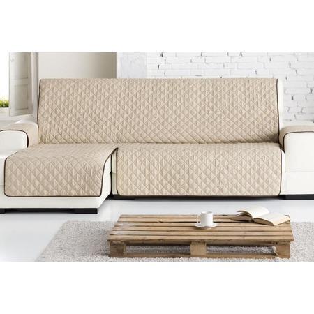 Купить Накидка на угловой диван левосторонний Медежда «Йорк»