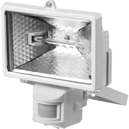 Купить Прожектор переносной Stayer Master MAXLight 57111-W