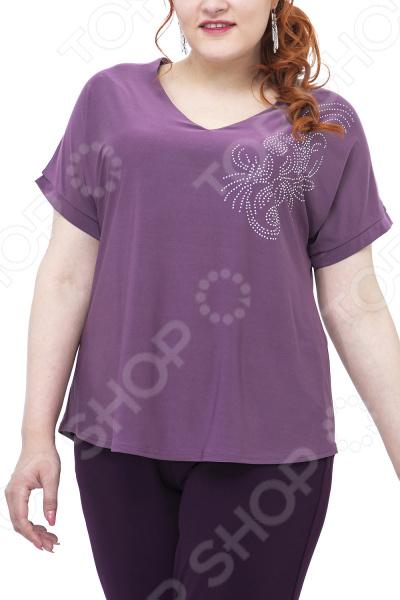 Блуза Blagof «Полли» платье женское blagof