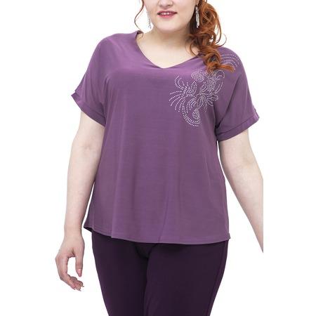 Купить Блуза Blagof «Полли»