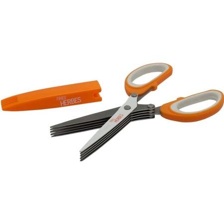 Купить Ножницы для зелени Marmiton 16141. В ассортименте