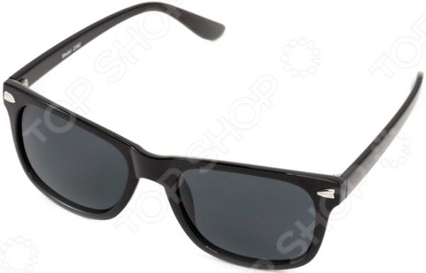 Очки солнцезащитные поляризационные Mitya Veselkov MSK-2302 очки солнцезащитные mitya veselkov msk 7102 5