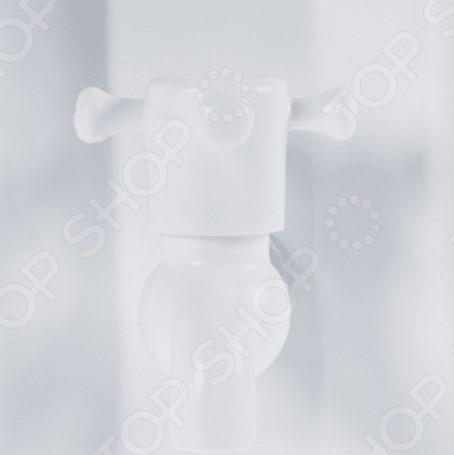 Емкость с водонагревателем Мастерица ЭВБО-22 2